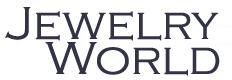 Custom Jewelry SCV - Jewelry World
