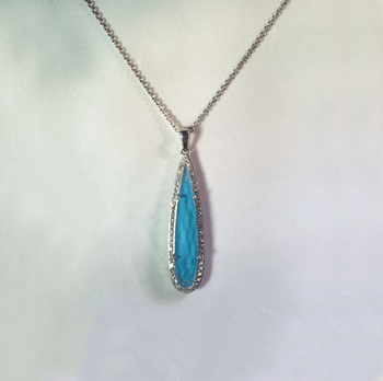 Custom Jewelry SCV - Jewelry World | SOLD – Call Jack, he