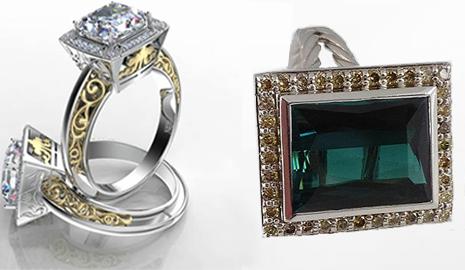 jewelry santa clarita custom jewelry world scv index